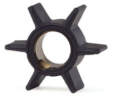 Mercury 3.5 3.9 5 6HP Outboard Parts Water Pump Impeller Replacement 47-22748