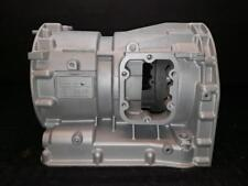 GM Allison 1000 2000 Empty Transmission Case Chevrolet 01-05 Casting #29536808