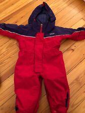 cd7a6975719 Patagonia Newborn-5T Girls  Clothes