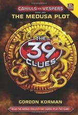 Complete Set Series - Lot of 6 39 Clues: Cahills vs. Vespers YA Fantasy