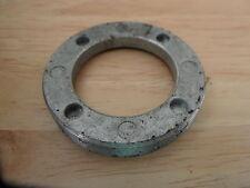 37-3759 TRIUMPH T120 T140 1971-74 Avant Conique Moyeu Roulement de roue l/h Lock Ring
