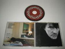 RICHIE SAMBORA/UNDISCOVERED SOUL(MERCURY/536 972-2)CD ALBUM
