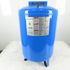 Country Line Clpt20 01 19 Gallon Water Pressure Tank Bladder