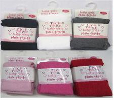Chaussettes rouge pour fille de 0 à 24 mois