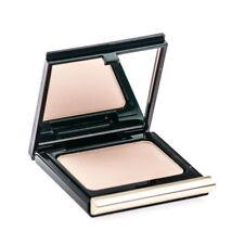 Peach Shade Matte Eye Shadows