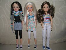 Liv Dolls - EXC CON **PRICE PER DOLL SEE ALL PICS **