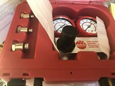 MAC Tools Differential Cylinder Pressure Tester CLD210M  Brand New