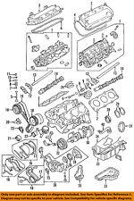 MD178782 Mitsubishi Rocker arm, exhaust valve MD178782