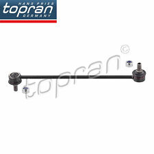 Toyota Celica Corolla Rav 4 Front Drop Link Anti Roll Bar Stabiliser 4882032010