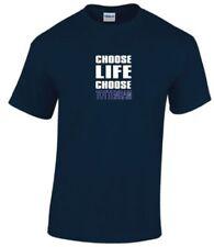 Tottenham Hotspur Adults Memorabilia Football Shirts (English Clubs)