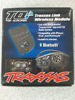 Traxxas Link Wireless Module 6511 Brand New!!