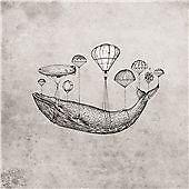 Steve Adey - Tower of Silence (CD 2012) w/slipcase