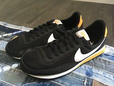 Nike Elite eu40/us7!!! New!!! 311082 090!!! Air Max Vortex internacionalista