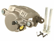 For 1983-1994 Chevrolet S10 Blazer Brake Caliper Front Left AC Delco 97492TJ
