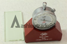High Precision Silk Screen Newton Tension Meter 8-50N