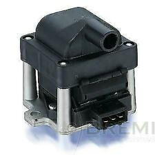 BREMI Ignition Coil 12V 11893 for SEAT Alhambra Cordoba Ibiza Toledo and More