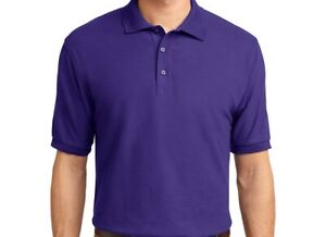 Crazy Eddie Electronics Store Mens Polo XS-6XL, LT-4XLT His Prices Are Insane!