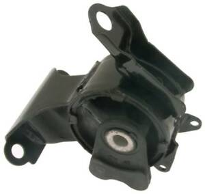 Engine Torque Damper ( YH2 Automatic ) For 2006 Honda Element (USA)