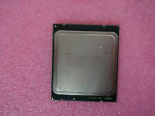 Genuine Intel I7-3930K Stepcode SR0KY
