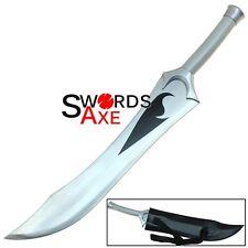 Fate Stay Night Anime Codes Ripped Archer Class Sword Shirou Emiya Replica