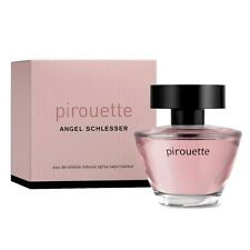 PIROUETTE de ANGEL SCHLESSER - Colonia / Perfume EDT 30 mL - Mujer / Woman
