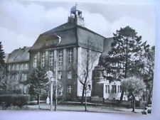 9140 AK Kamenz EOS Lessingschule 1972