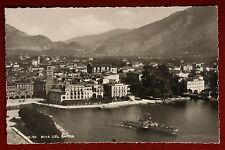 Riva del Garda- anni 20/30, non viaggiata #13864