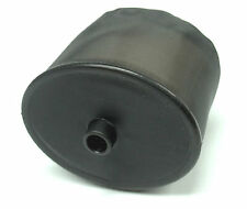 NEW Motor Saver Outer Saver Pre-Filter for XRAY 808 2009-2011spec - OS1305
