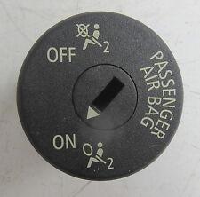 Genuine MINI Airbag Switch for R56 F56 R55 R57 R58 R59 R60 R61 - 9196886