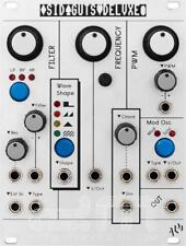 ALM Busy Circuits Sid Guts Deluxe : Eurorack Module : NEW : [DETROIT MODULAR]