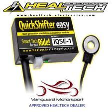 Suzuki DL 1000 V-Strom  2002 - 2013  Healtech Quickshifter  Approved Dealer