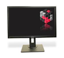 ASUS BE24A - 24 Zoll Full HD TFT Flachbildschirm Monitor 1920x1200 Pixel Schwarz