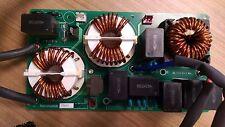 MITSUBISHI CLIMATIZZATORE RG00N265B Rumore Filtro Board puhz-RP6VHA T7WE04346