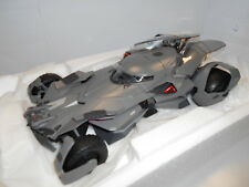 HWECMC89 by HOT WHEELS ELITE BATMOBILE BATMAN VS SUPERMAN 1:18