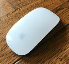 Genuine Apple Magic Mouse 1- A1296 Wireless Bluetooth OEM Original Item