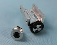 Gearbox for 3.5cc RC Boat 17/33t Novarossi Reds Picco OS 6mm Shaft