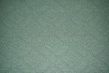 "Cole & Son Wallpaper Richmond Collection RAFFLES Dark Green 20 1/2"" W x 11 yrds"
