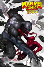 MARVEL COMICS #1000 INHYUK LEE VARIANT (28/08/2019)
