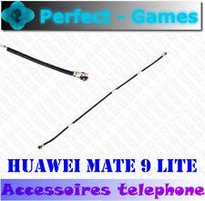 Huawei Mate 9 lite fil cable antenne coaxial reseau wifi signal wire antenna RF