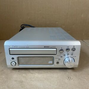 Denon UD-M31 CD Player Receiver Micro System
