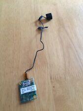 Modulo modem e Cavo Per Laptop HP Compaq 6720 S 449139-001