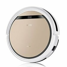 ILIFE V5s Pro Robot Vacuum Mop Cleaner Water Tank Automatic Sweeping Scrubbing