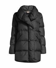 COLMAR Damen Daunenjacke schwarz Gr. 42 NEU  L.P.439 Euro