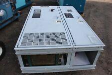 ASI Robicon ID-454GT 60HP Clean Power AC Drive