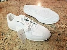 New listing NEW NFINITY Game Day All Star Cheer Cheerleading competition shoes Womens 11
