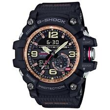 Authentic Casio G-Shock Men's Gulfmaster Master Twin Sensor Watch GG1000RG-1A