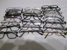 e14b6c34804e Specsavers glasses frames beginning with the letter L - Laura