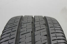 1x Continental Vanco-2 215/65 R15 C 104/102T, 7,5mm, nr 7703