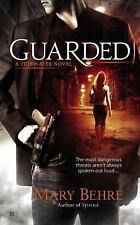 A Tidewater Novel: Guarded 2 by Mary Behre (2014, Paperback)