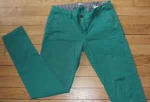 PULL&BEAR Pantalon  pour Femme W 28 - L 32 Taille Fr 38  (Réf #S337)
